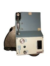Harvard Apparatus Rodent Ventilator Model 683