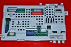 Maytag Washer Electronic Control Board - Part # W10296021 photo