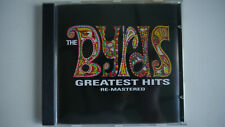 The Byrds - Greatest Hits - CD