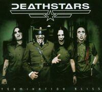 Deathstars - Termination Bliss NEW CD