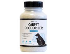 Desodorante En Polvo Para Eliminar Olor De Alfombras & Tapete, Carpet Deodorizer