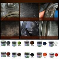 Auto & Leather Renovated Coating Paste Pflegemittel Schuhe Sofapflege