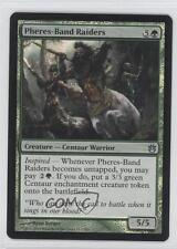 2014 Magic: The Gathering - Born of the Gods #133 Pheres-Band Raiders Card 0b5
