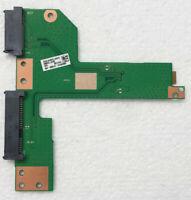Hard Drive HDD board For ASUS X541U X541UA X541UAK X541UV X541UVK X541UJ F541U