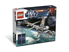 LEGO ® Star Wars ™ 10227 B-Wing Starfighter Neuf neuf dans sa boîte NEW En parfait état, dans sa boîte scellée Boîte d'origine jamais ouverte