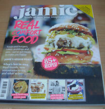 Every Two Month January Food & Drink Magazines