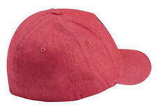 Sombrio Style SC Size Hat Cap L/XL Color Patriot Red NEW