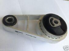 Mg Rover 75 MGZT inferiore Motore Montaggio Scatola Del Cambio Montaggio BENZINA & DIESEL ENGINE