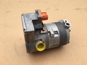 VW AU e-tron Hybrid Klimakompressor Klimapumpe Klima Pumpe Kompressor 5QE816803