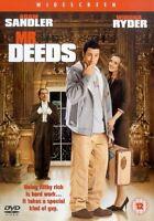 Mr Deeds [DVD] [2002] [DVD][Region 2]