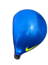 NIKE Vapor Fly Pro Driver__*Head Only**