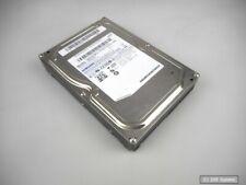 Samsung HD321KJ Festplatte 320GB HDD, 3.5 Zoll, 7200rpm, 16MB, 6Gb/s, Refurb.