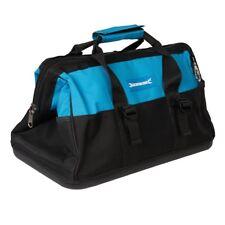 Grand sac à outils en toile - 406 x 230 x 200 mm