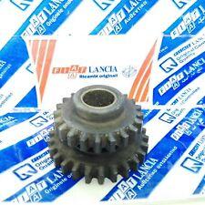 INGRANAGGIO RETROMARCIA FIAT 126 BIS ORIGINALE 4274724