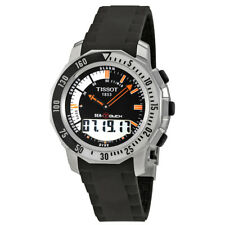 Tissot T-Touch Sea-Touch Mens Watch T026.420.17.281.01