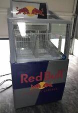 Red Bull Großer Kühlschrank Getränkekühler Kühler Kühlbox Groß