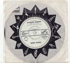 Rock 45 RPM Speed 1960s Vinyl Music Records DVDs