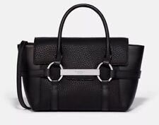 Fiorelli Barbican Mini Bag Fh8723 Black Casual Mix
