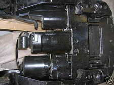 MERCURY 150 /200/225/250  OUTBOARD POWER TRIM