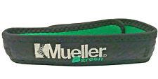 Mueller Knee Band Runner Jumper Support Strap Brace Medium Adjustable