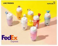 [BT21] - BT21 Official Goods Mood Light Humidifier by Royche + Express Shipping