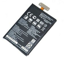 100% Original LG BATTERY BLT5 FOR Google Nexus 4 E960, Optimus G E970, E973+