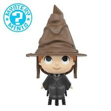 Mystery Mini Harry Potter Series 2 - RON WEASLEY SORTING HAT
