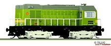 Diesellok T435 0554 VEB Zementwerk Karsdorf Ep.IV Tillig 04626 NEU