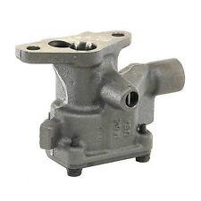 Chevy Mercruiser Marine 153 2.5 2.5L Melling Oil Pump