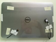 Touch LCD Screen Assembly for Dell XPS 15 9530 Precision M3800 3840X2160 6RGW0