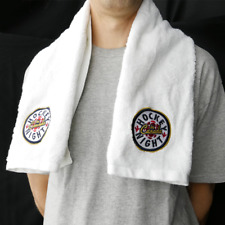 Official Hockey Night in Canada Hockey Towel