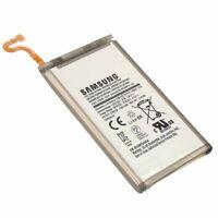 OEM Original Replacement 3500mAh Battery EB-BG965ABA For Samsung Galaxy S9 Plus