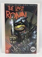 Teenage Mutant Ninja Turtles: The Last Ronin #1 - 2020 NYCC Exclusive - 🔥HOT🔥