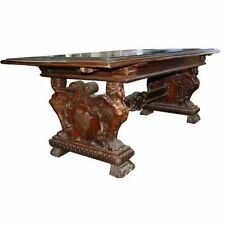 Victorian Antique Furniture For Sale Ebay