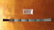 26.5 inch Track Tape for Elliptical New (ProForm Endurance 720E)