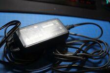 Genuine Sony Handycam AC Adapter Power AC-L10B for DCR-AC-L100 AC-L10 AC-L10A