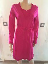 Chemise de nuit CANAT JULIA 6 couleur Rose Taille 1 Neuf !!!!