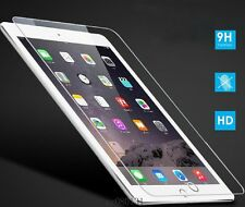 """9H HD Film Guard Tempered Glass Protector For 7.9"""" Apple iPAD MINI 4 Tablet"""