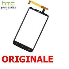 Kit VETRO+ TOUCH SCREEN ORIGINALE per HTC ONE X S720E G23 Display Vetrino Lcd