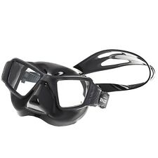 Freedive Mask Enzo
