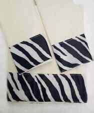 Elegant Design 3-Piece Decorative Bath Hand Towel Set Bathroom Wash Cloth