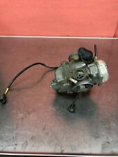 2007 ARCTIC CAT 650 H1 CARBURETOR OEM 06 07 08 Carb