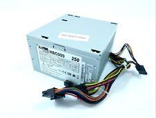 ACBel HBC009 250W 20 Pin ATX Power Supply