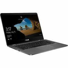 Laptop, tableta convertible 2-en-1