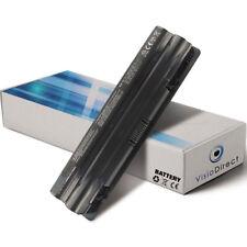 Batterie pour ordinateur portable DELL XPS L501X - Sté française