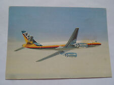 CPM Aerospatiale A230