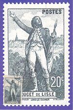 Carte Postale max 1er Jour FDC 1989 - Révolution Rouget de Lisle