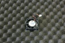 TOP Motor df1204bh DC 12V 0.08 a 40mm X 10mm FAN 2-wire 2 PIN