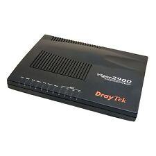 DrayTek Enterprise Router