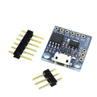 Attiny85 Micro USB Development Board for Arduino ATtiny MC Digispark Compatiable